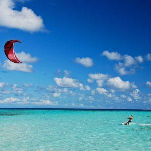 windswell kite reef hero