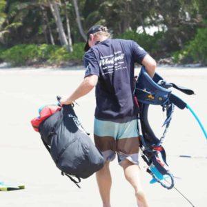Windswell-kitesurfing-Port-Douglas-gear-demo-hire-equipment-rentals-2