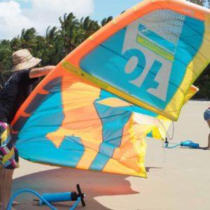 Windswell-kitesurfing-Port-Douglas-gear-demo-hire-equipment-rentals-4