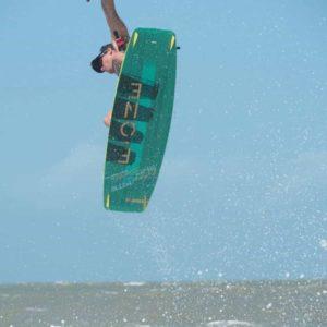 Windswell-kitesurfing-Port-Douglas-gear-demo-hire-equipment-rentals-6