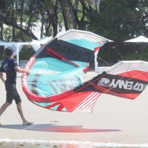 Windswell-kitesurfing-Port-Douglas-gear-demo-hire-equipment-rentals-7