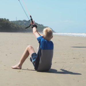 Windswell-kitesurfing-Port-Douglas-Intro-Kite-Lesson-10