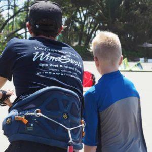 Windswell-kitesurfing-Port-Douglas-Intro-Kite-Lesson-3