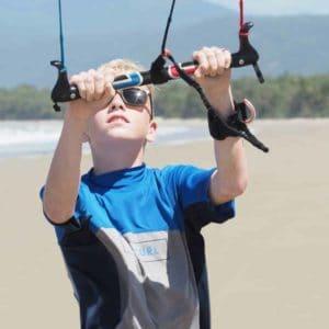 Windswell-kitesurfing-Port-Douglas-Intro-Kite-Lesson-6
