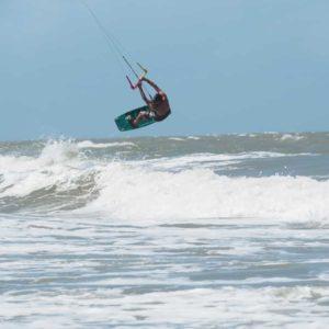 Windswell-kitesurfing-Port-Douglas-advanced-private-kitesurfing-lessons-1