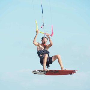 Windswell-kitesurfing-Port-Douglas-advanced-private-kitesurfing-lessons-5