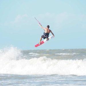Windswell-kitesurfing-Port-Douglas-advanced-private-kitesurfing-lessons-6