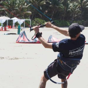 Windswell-kitesurfing-Port-Douglas-learn-to-kitesurf-lessons-2