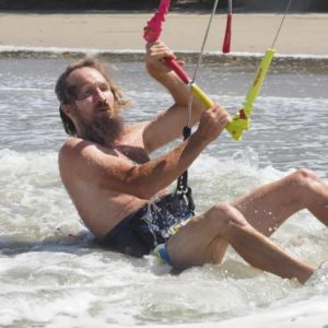 Windswell-kitesurfing-Port-Douglas-learn-to-kitesurf-lessons-4