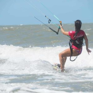 Windswell-kitesurfing-Port-Douglas-learn-to-kitesurf-lessons-6